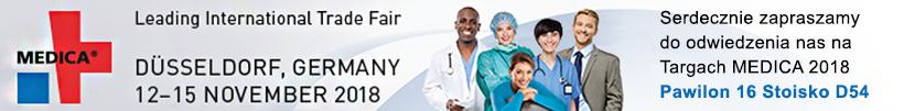 targi Medyczne