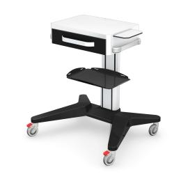 Wózki pod aparaturę medyczną AP-3