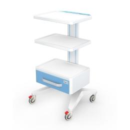Wózek pod aparature medyczną AP-4