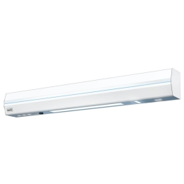 Panel oświetleniowy ISA 305