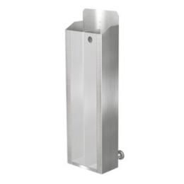 Pojemnik na cewniki PC-05