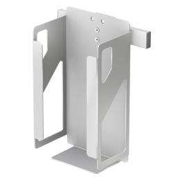Pojemnik na rękawiczki typ PR-01