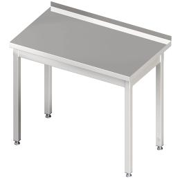 Stół do pracy 001