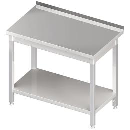 Stół do pracy 004