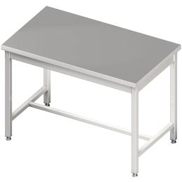 Stół do pracy 008