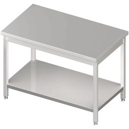 Stół do pracy 010