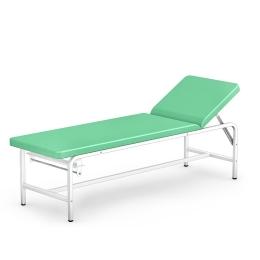 Stół rehabilitacyjny SR-1