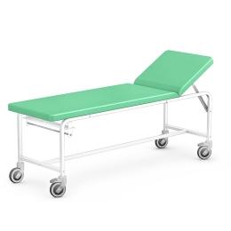 Stól rehabilitacyjny SR-1 mobilny