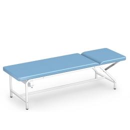 Stół rehabilitacyjny SR-3