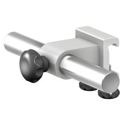 Uchwyt uniwersalny rurowy typ EL50PZ/USU2-01