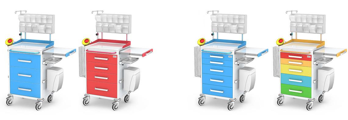 Wozki-anestezjologiczne-kontenery-tech-med