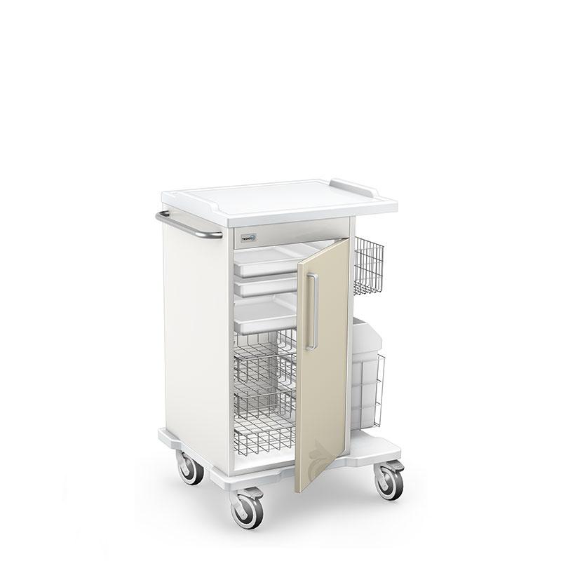Wózek wielofunkcyjny MULTI-02