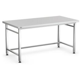 Stół do pakietowania PAK-1