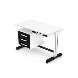 Stół roboczy APA80-2N