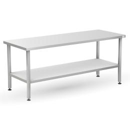 Stół do pakietowania PAK-2