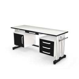 Stół roboczy APA120-4N