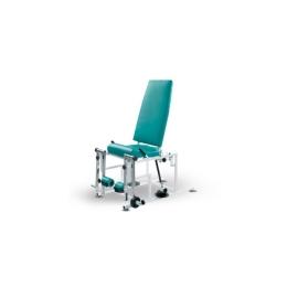 Fotel rehabilitacyjny FRT