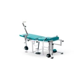 Fotel rehabilitacyjny FRT-B