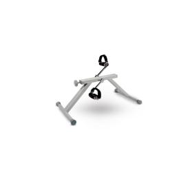 Rotory do ćwiczeń kończyn