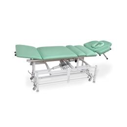 Stół do masażu SM-2E