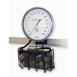Miernik ciśnienia krwi MC-01