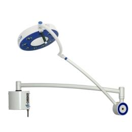 Lampa Bezcieniowa Zabiegowo-Diagnostyczna LED ścienna L33-38P