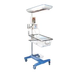 Ogrzewacz noworodkowy IR-10MB/W