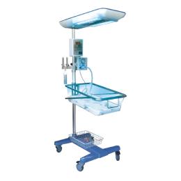 Ogrzewacz noworodkowy IR-10MBF