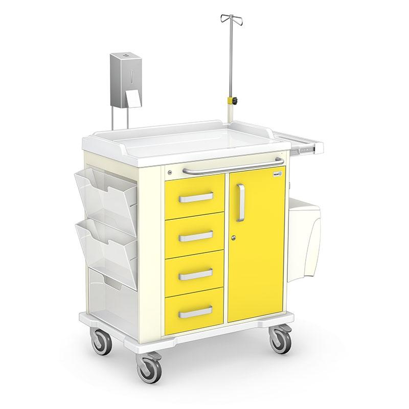Wózek wielofunkcyjny MULTI-04