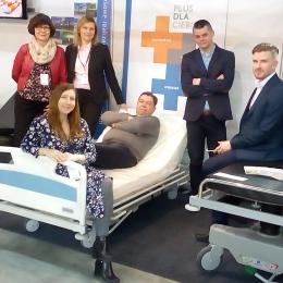Sveikata Wellness 2017 Klaipeda