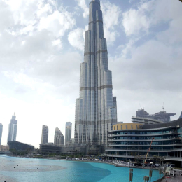 Targi-Dubai-2018-34