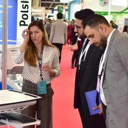 Arab-Health-2019-07