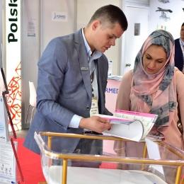 Arab-Health-2019-27