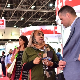 Arab-Health-2019-29
