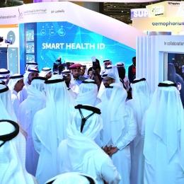 Arab-Health-2019-33
