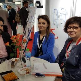 Misja-Arab-Health-2019-38