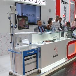 medica-2019-im011